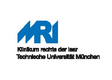 Klinikum rechts der Isar Technische Universität München