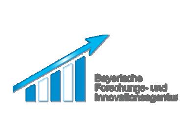 Bayerische Forschungs- und Innovationsagentur