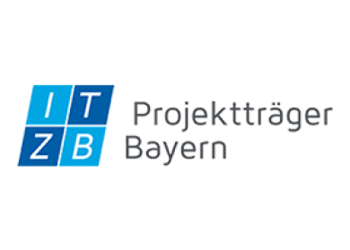 Projektträger Bayern