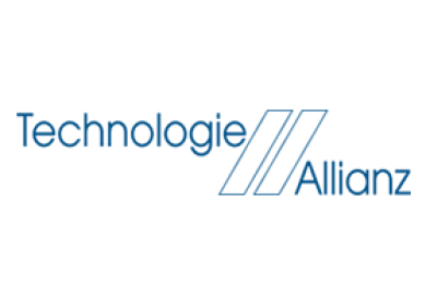 Technologie Allianz