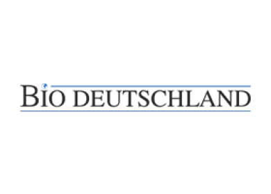 Bio Deutschland