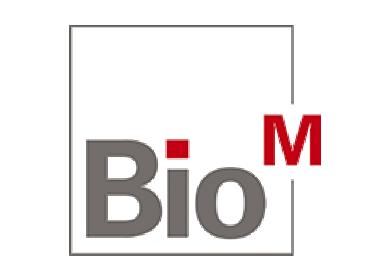 Bio M