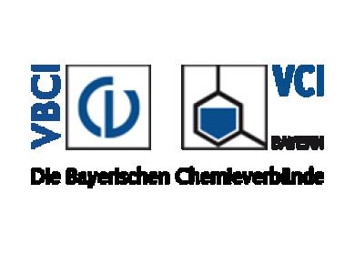 Die Bayerischen Chemiverbände (VBCI)