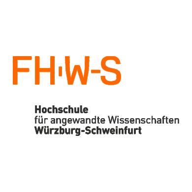 Hochschule für angewandte Wissenschaften Würzburg-Schweinfurt