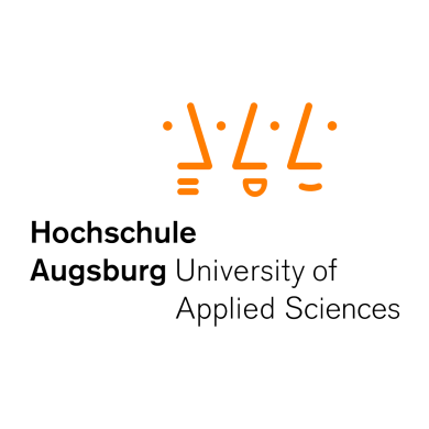 Hochschule Augsburg (University of Applied Sciences