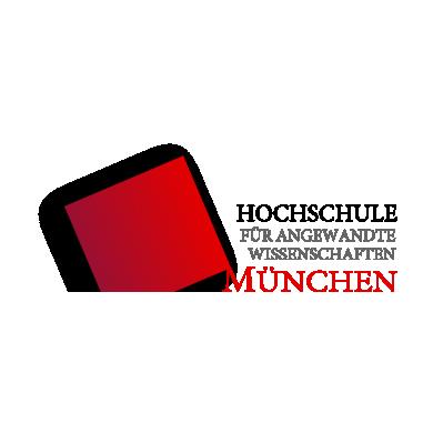 Hochschule für angewandte Wissenschaften München