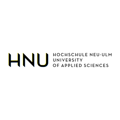Hochschule Neu-Ulm (University of Applied Sciences)