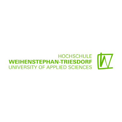 Hochschule Weihenstephan-Triesdorf (University of Applied Sciences)