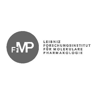 Leibniz Forschungsinstitut für Molekulare Pharmakologie