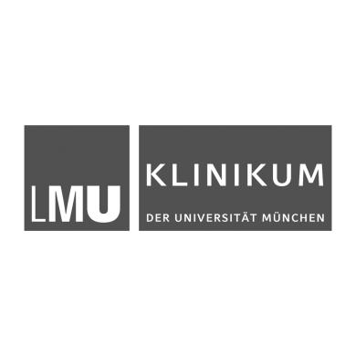 LMU Klinikum der Universität München