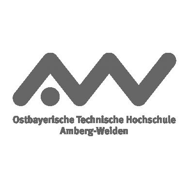 Ostbayerische Technische Hochschule Amberg-Weiden