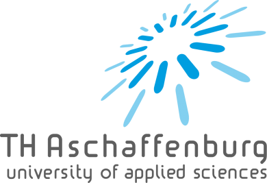 Hochschule Aschaffenburg (University of Applied Sciences)