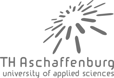 Technische Hochschule Aschaffenburg (University of Applied Sciences)