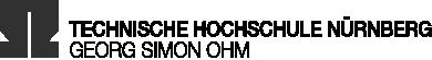 Technische Hochschule Nürnberg Geirg Simon Ohm