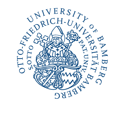 University of Bamberg Otto-Friedrich Universität Bamberg