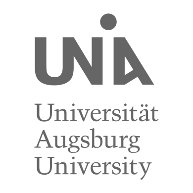 Universität Augsburg University