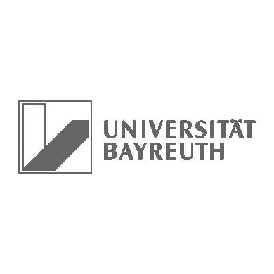 Universität Bayreuthb