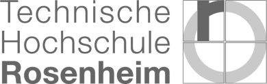 Hochschule Rosenheim (University of Applied Sciences)